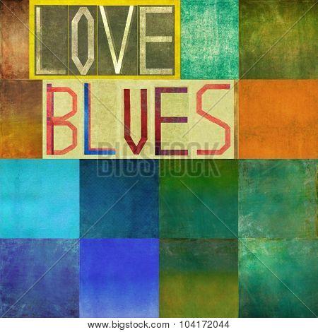 Love Blues