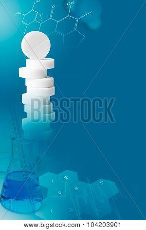 Pharmacologic Collage