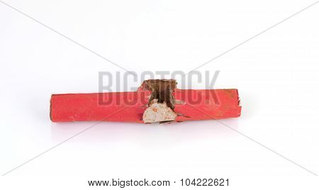 China firecrackers
