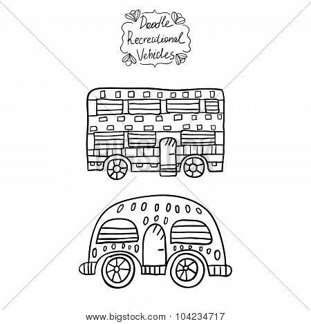 Doodle Recreational Vehicles-4