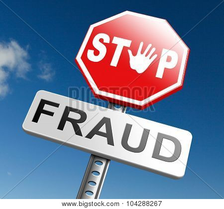 fraud bride and political or police corruption money corrupt cyber or internet crime phishing