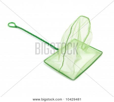 Green Aquarium Net