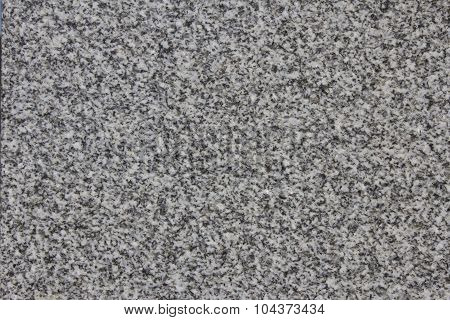 Fine Gray Granite Horizontal - Fine Gray Granite Abstract for Wallpaper or Background