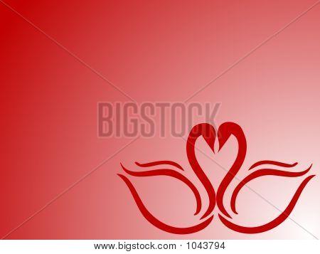 Redswans