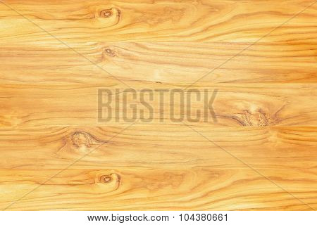 Vintage Red Brown Wood Backgrounds Textures With Tabletop. Aged Wooden Backgrounds With Wood And Sho