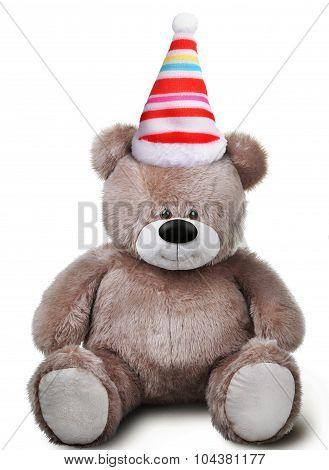 Toy Soft Teddy Bear