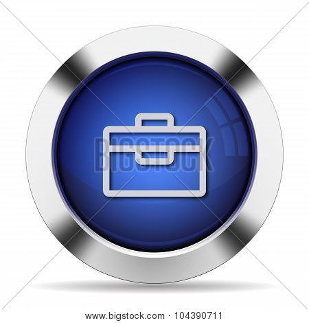 Toolbox Button