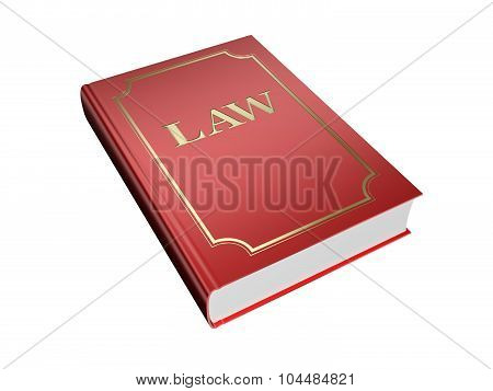 Book Of Laws