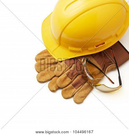 Protective Workwears