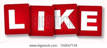 Cards Like
