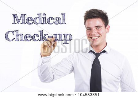 Medical Check-up