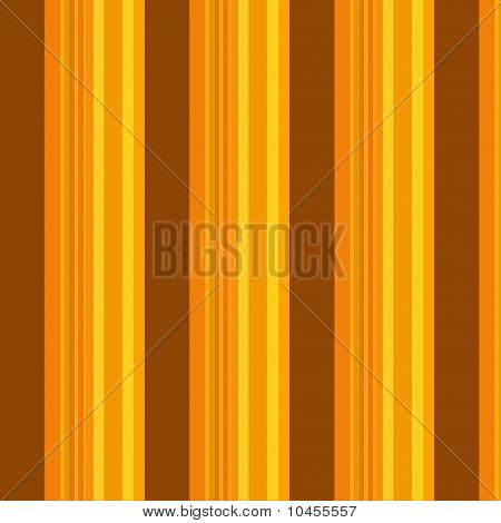 Retro Striped Background