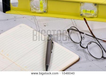 Engineer Drawings 1