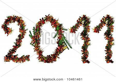 New Year_figures