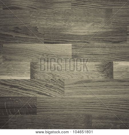 Texture of wood background closeup.