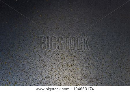 Metal Steel Background
