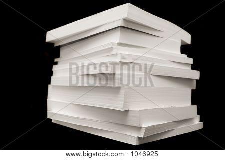 Taschenbücher