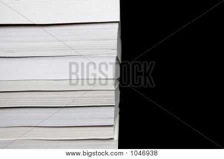 Paperback Bücher