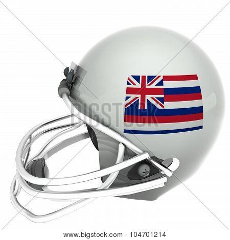 Hawaii Football