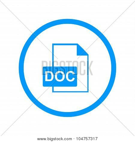 File Document Icon.