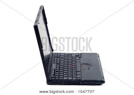 Laptop #11