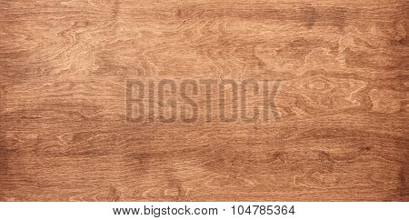 Rustic wood. Wood texture top view. Timber texture. Hardwood, wood grain. Surface of wood texture. Wood texture background. Vintage wood texture background. Natural wood texture. Wood table surface. Natural wood patterns. Wood textur. Wood background