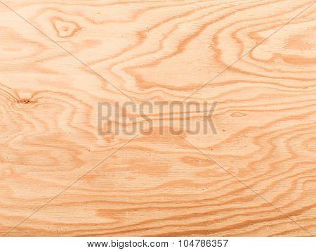 Wood texture background. Vintage wood texture background. Light wood texture. Light wood table surface. Natural wood patterns. Wood textur. Wood background. Light wood. Wood texture top view. Hardwood, wood grain. Surface of light wood texture.