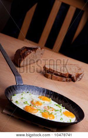 eggsbaconpan