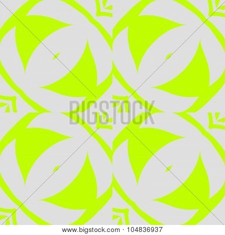 Attractive Vector Seamless Patterns