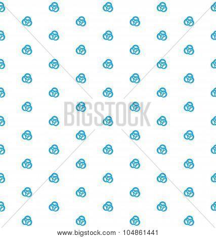 Seamless Simple Texture, Elegance Pattern