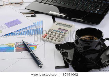 empresário de tabela