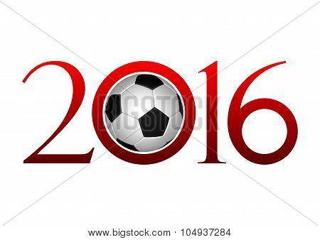 Football-2016