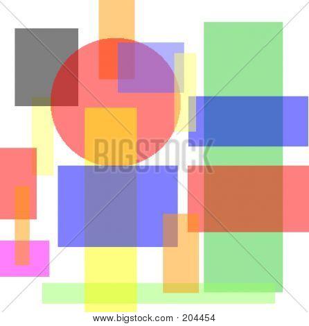 Basiccolors
