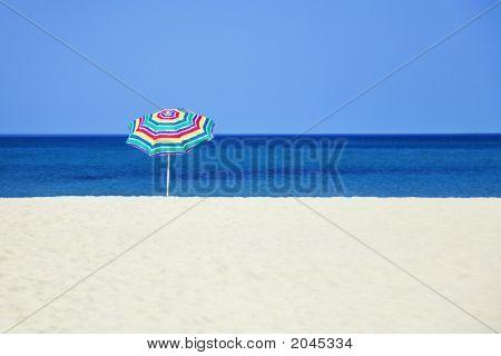 Seashore04