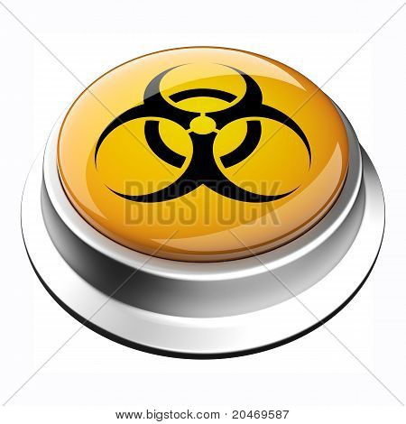 Bio Hazard Button