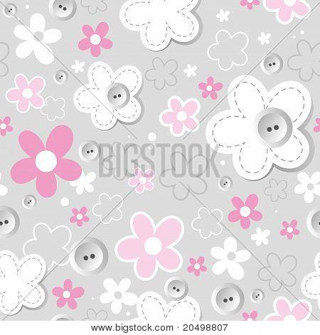 gray seamless texture