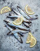 Fresh Catch Shishamo Fish Fully Eggs . Shishamo Fish Is Popular Fish For Japanese Cuisine Cooking Te poster