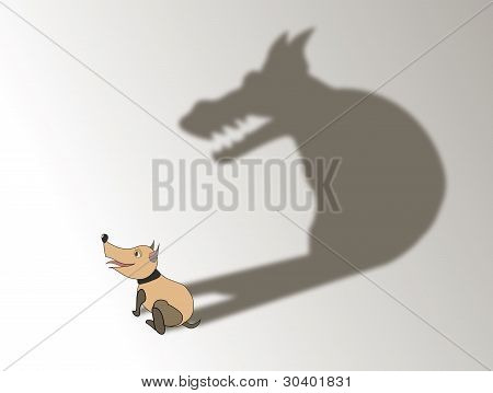 1_a Dog's Shadow.jpg