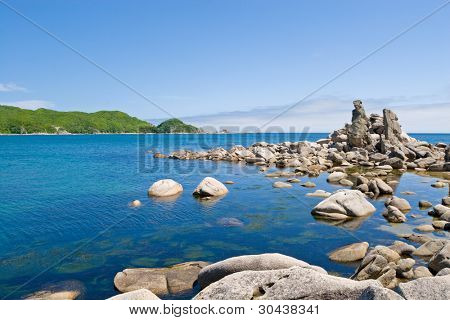 Symmer.Gulf.Stones.