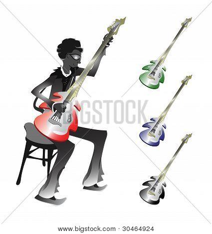 Groovy Bass