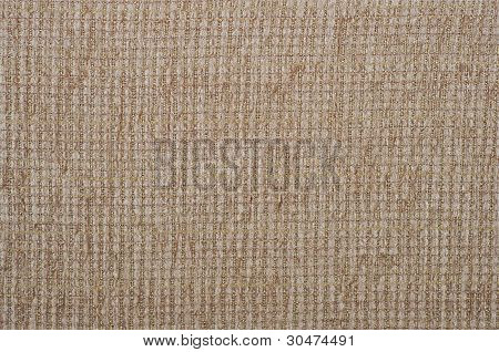Texture Of Carpet.