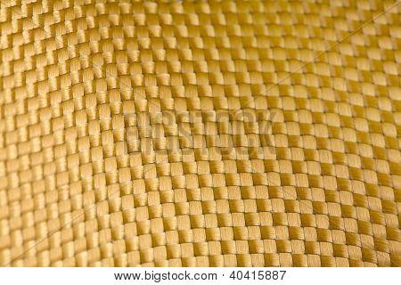 Speaker Membrane