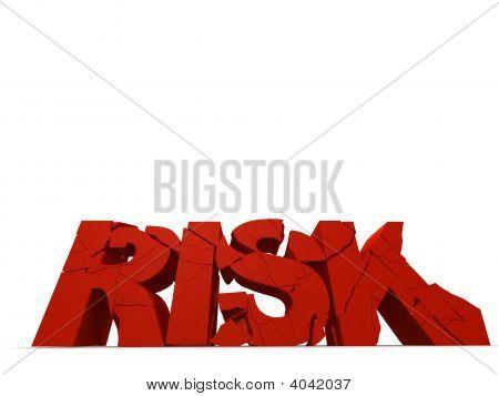 Broken Risk