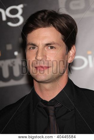 LOS ANGELES - AUG 10:  GALE HAROLD arriving to CW Premiere Party  on August 10, 2011 in Burbank, CA