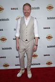 LOS ANGELES - AUG 23:  Jesse Tyler Ferguson
