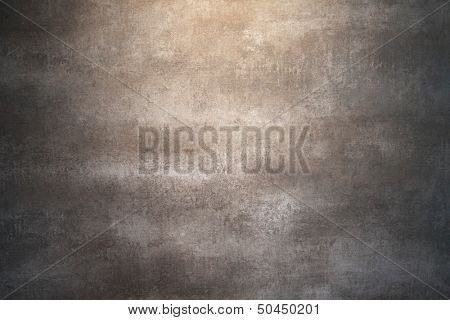 grunge background wall