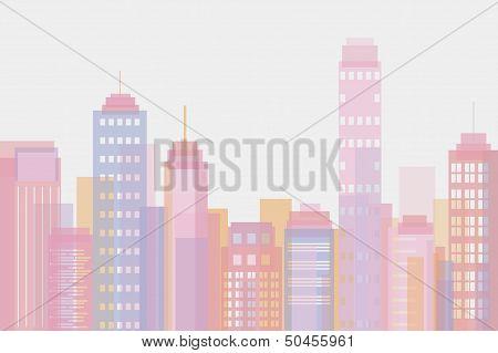 Sugar Urban Landscape.eps