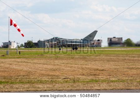 Air Show 2013, Radom, Poland, 24-25 August 2013