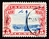 Airmail5 1928