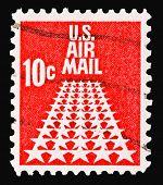 Airmail10 1968